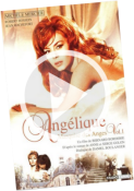 Click to watch a trailer: Angélique, la Marquise des Anges poster2