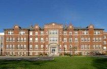 Boston Higashi School, Randolph, USA