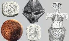 danube-script-artefacts230x138