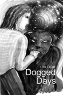 doggeddays200x302