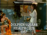 Dolphin Square scene in first Culture Club/Boy George Hit Video Dolphinsquarebg-230x173