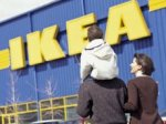 ikea-founders-youngest-son-is-taking-over-as-ceo
