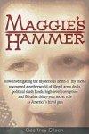maggies hammer