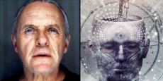 anthony hopkins 230x115