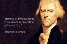 hemp jefferson
