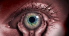 mysteriousuniversepsychics