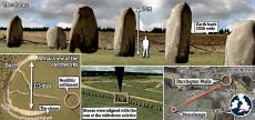 stonehenge2line 230x108