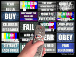 tvprogramming 230x173