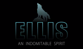 ellis an indomitable spirit