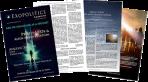 exopoliticsmagazineautumn2015