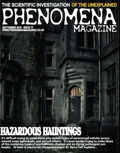 phenomenamagsept2015