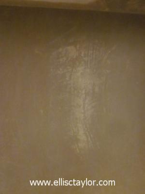 plaster3