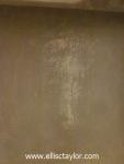 plaster4