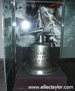 canberra_bell