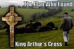 king arthurs cross