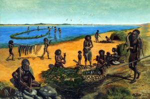 australia-first-humans-300x198