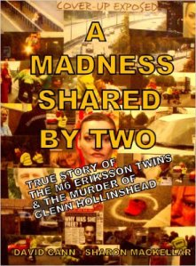 madness shared by two