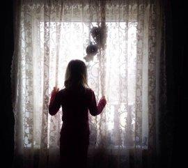 Paedophile-sex-gangs-464683