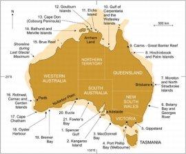 australiaolder-shores270