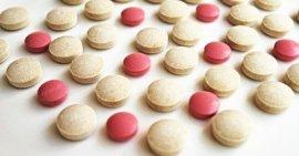 drugs-big-pharma-400x209