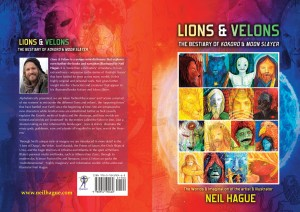 lions-and-velons