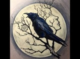 raven-moon-300x225