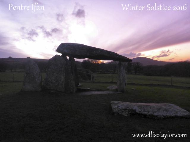 2077_pentre-ifan-winter-solstice_640