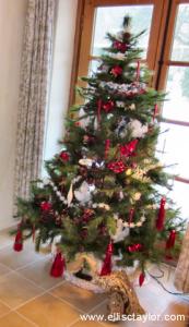 christmas-tree640
