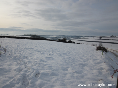 dorset-snow-christmas-2010