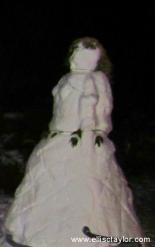 snowlady640