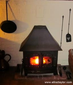 woodburner640
